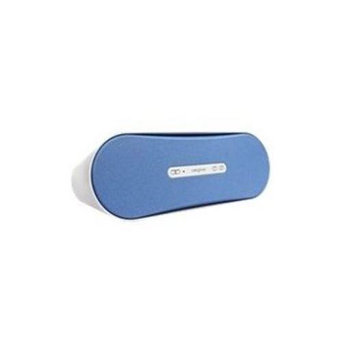 Głośniki CREATIVE D100 Niebieski, 001353940000