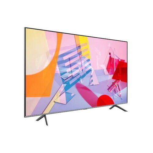 TV LED Samsung QE50Q65