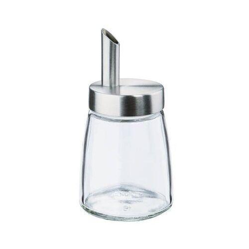 Cilio - tavola - dozownik do mleka/śmietanki - 145 ml