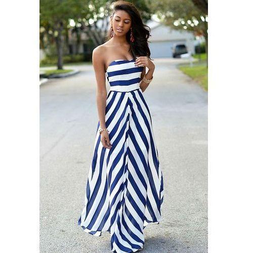 Sukienka ORSI