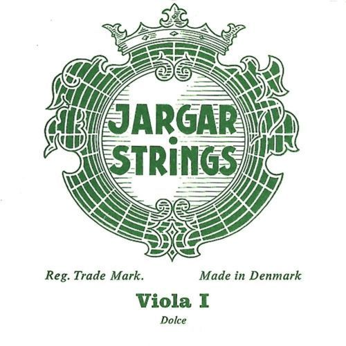 Jargar (634901) struna A do altówki Dolce