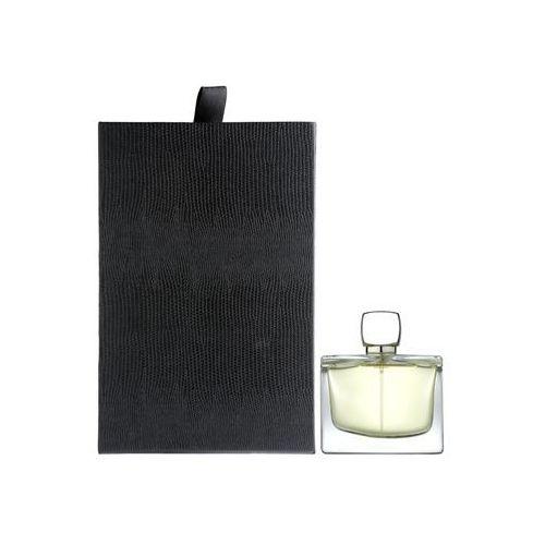 l´art de la guerre 50 ml woda perfumowana marki Jovoy