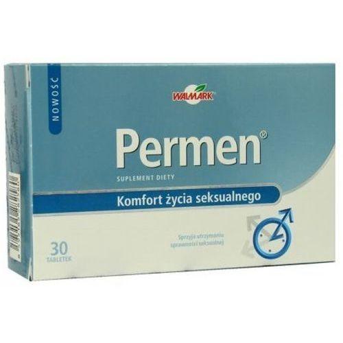 Walmark Permen 30 tabl. promocja