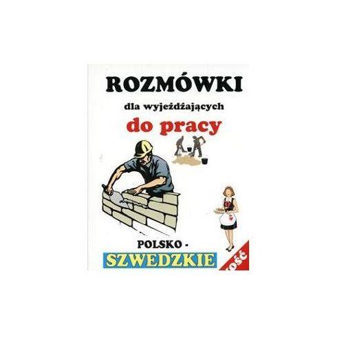Rozmówki dla wyjeżdżających do pracy (polsko-szwedzkie), Edytor