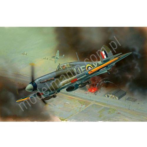 Zestaw upominkowy Flying Legends - DARMOWA DOSTAWA OD 199 ZŁ!!!
