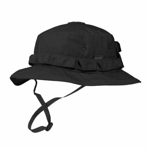 Kapelusz jungle hat, black (k13014-01) marki Pentagon