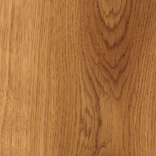 Panele podłogowe laminowane Dąb Kanadyjski Kronopol, 8 mm AC3 (panel podłogowy)