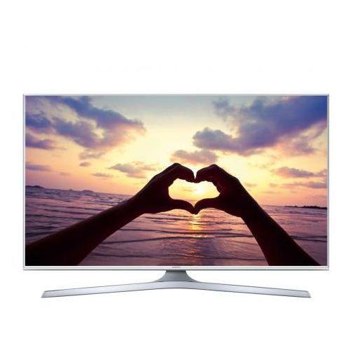 TV Samsung UE48J5580