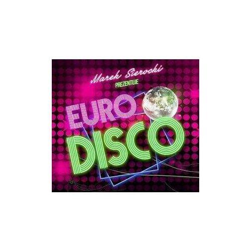 Euro Disco z kategorii Disco i dance