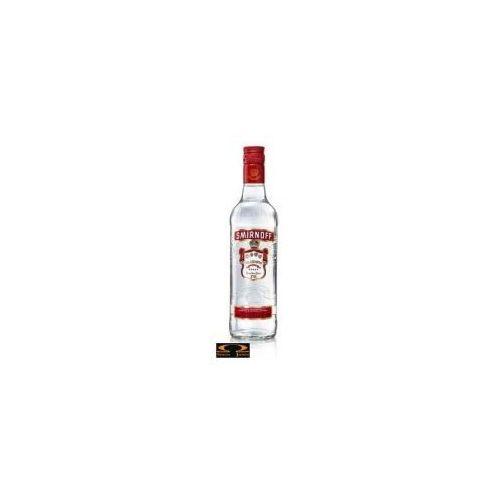 Wódka Smirnoff Vladimir 3 l, kup u jednego z partnerów