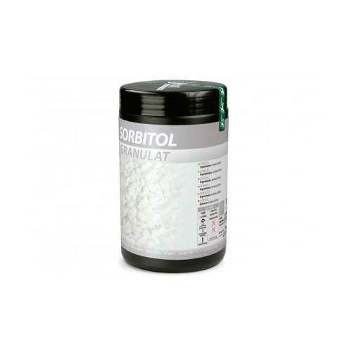 Cukier technologiczny Sorbitol 750 g 00100656 Sosa 00100656