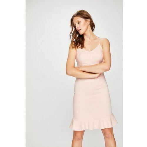 - sukienka, Answear