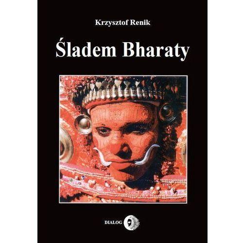 Śladem Bharaty (218 str.)
