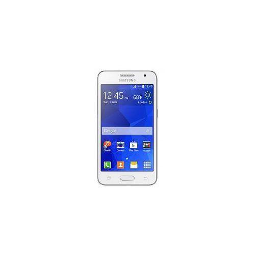 Galaxy Core 2 SM-G355 marki Samsung telefon komórkowy