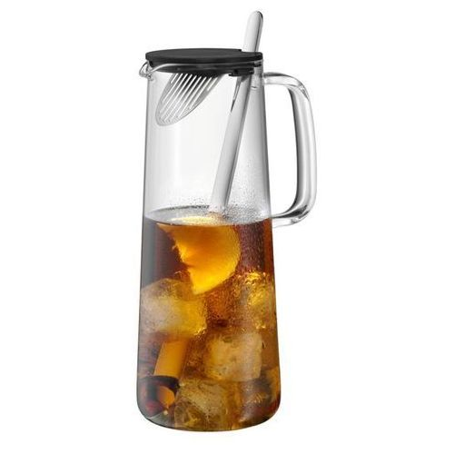 Wmf Karafka do mrożonej herbaty  teatime 1.2l
