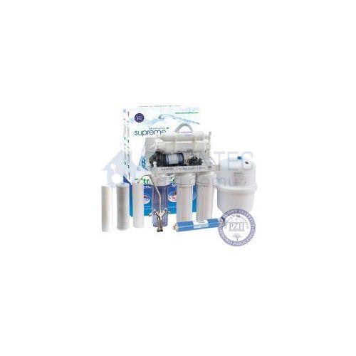 Filtr do wody odwrócona osmoza Supreme RO6-P
