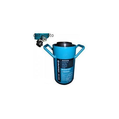 Cylinder hydrauliczny przelotowy 60 ton/skok 50 mm marki Zupper