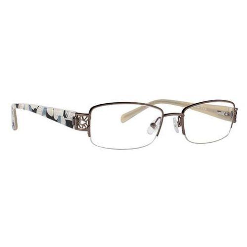 Okulary Korekcyjne Vera Bradley VB 3030 CAM