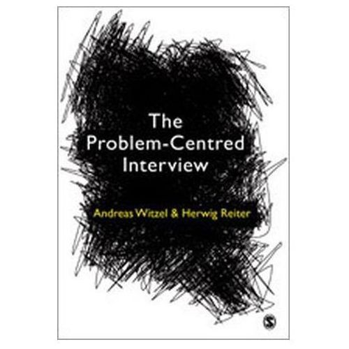 Problem-Centred Interview