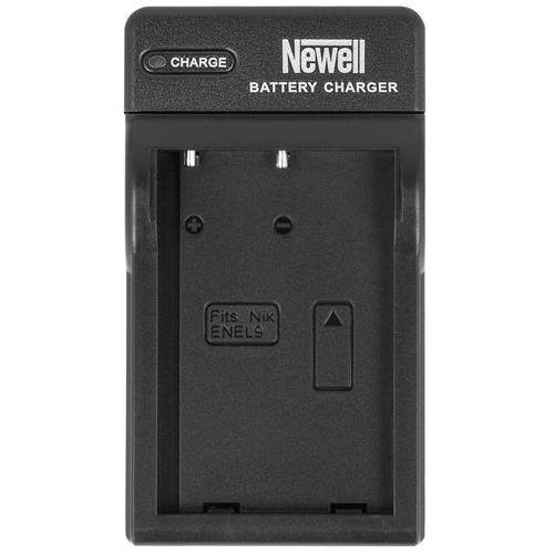 Newell Ładowarka dc-usb do akumulatorów en-el9 (5901891109115)