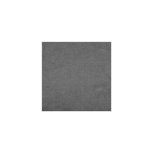 Sofa rozkładana Zena 197cm szara ciemna (5902385711708)