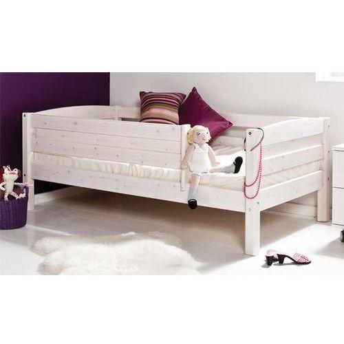 łóżka Dla Dziecka Sprawdź Str 3 Z 6