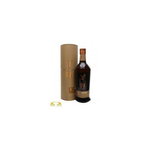 Whisky glenfiddich ipa experiment 0,7l tuba marki William grant & sons