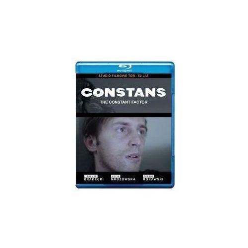 Constans (5903018620367)