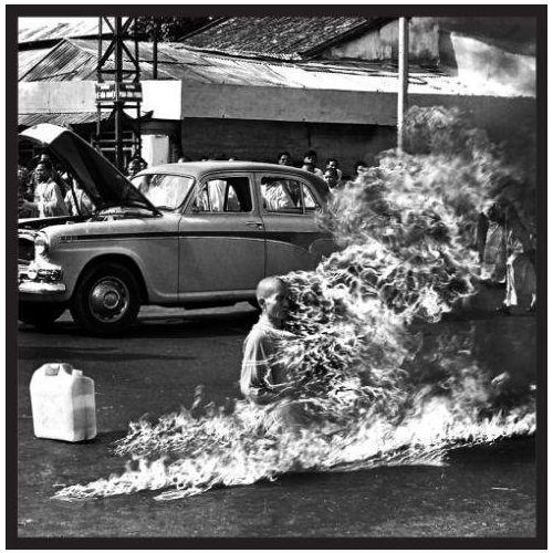 Rage Against The Machine - XX (20th Anniversary Edition), 88765412342