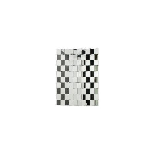Dekoracja lustrzana Ricochet 80x120 lust, 70923