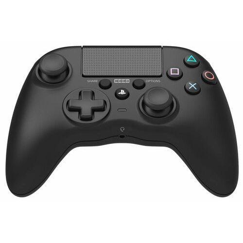 Kontroler bezprzewodowy HORI ONYX Plus do PS4/PC, PS4-149E