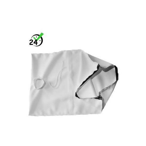 Multi worek wielokrotnego użytku (15l - 20l) #ZWROT 30DNI #GWARANCJA D2D #KARTA 0ZŁ #POBRANIE 0ZŁ #LEASING #RATY 0% #WEJDŹ I KUP NAJTANIEJ, Z20
