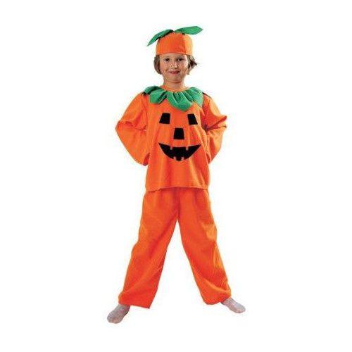 Strój Dynia przebrania/kostiumy dla dzieci Halloween - produkt dostępny w www.epinokio.pl