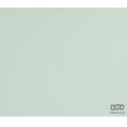 Tapeta winylowa na flizelinie Panels 51509, marki Marburg do zakupu w Tapety ścienne tapetuj.pl