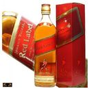 Oferta Whisky Johnnie Walker Red Label 0,7l [050ce51826249211]