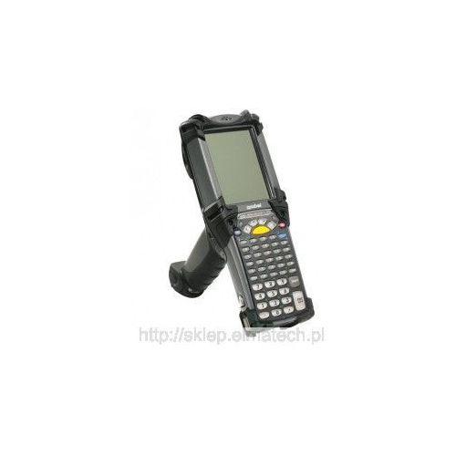 Motorola Spare battery, BTRY-MC90GKAB0E-1