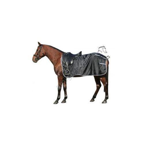 Derka trningowa pod siodło ortalionowo - polarowa - produkt dostępny w Pro-horse Sklep Jeździecki