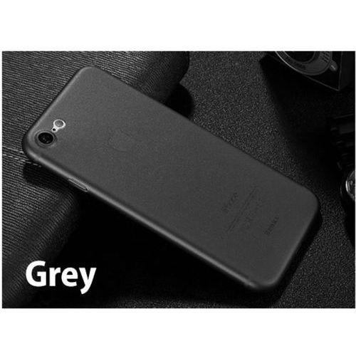 Benks Etui magic lollipop apple iphone 8 - grey