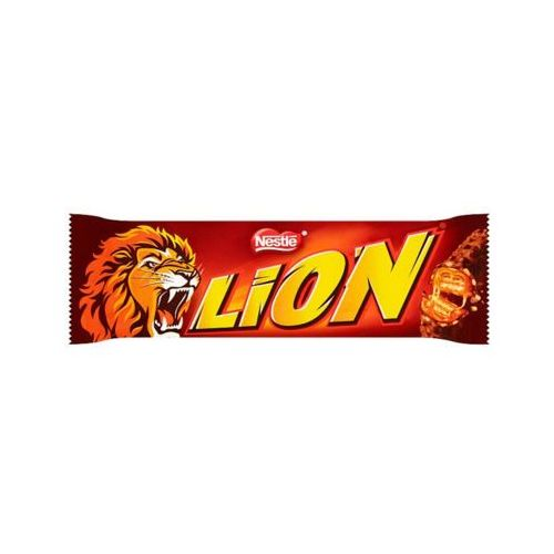 42g baton marki Lion