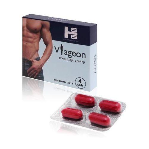 Viageon, maksymalna erekcja jakiej nie miałeś, 06-08-12