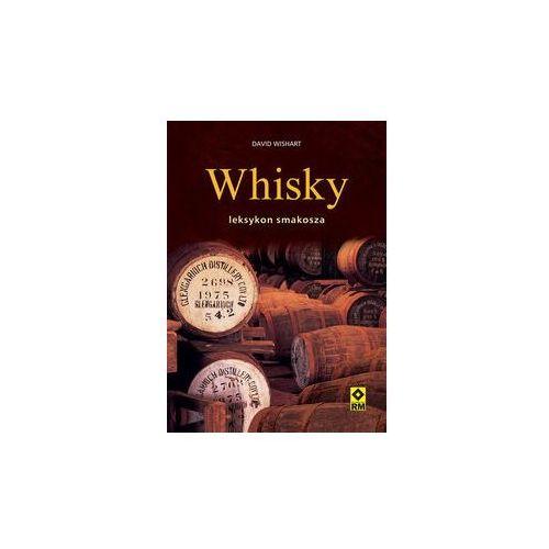 Whisky leksykon smakosza