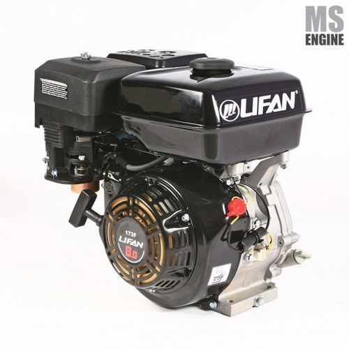 Silnik spalinowy LIFAN 8KM GX240