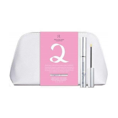 pink ribbon, odżywka do rzęs 3,5ml z kosmetyczką marki Revitalash