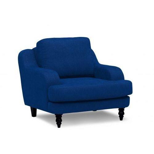 Fotel Mirar (5902860420637)