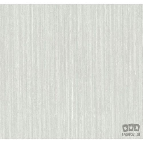 Easy wall 13399-20 tapeta ścienna ps international marki P+s international