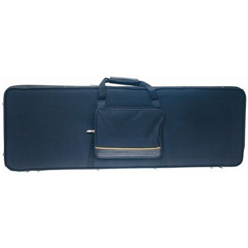 rc-20906-b premium line soft-light case, futerał do gitary elektrycznej marki Rockcase