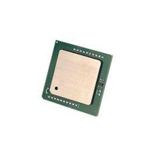 HP Intel Xeon E5-4667V3 / Processo Procesor - 2 GHz - 16 rdzeni -