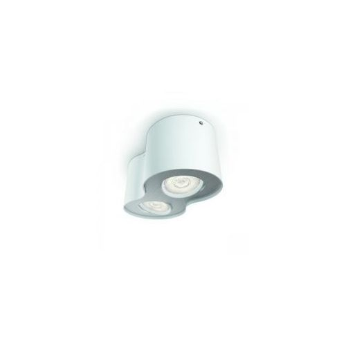 Philips Phase 53302/31/16 lampa natynkowa led ledy wysyłka 48h! na magazynie