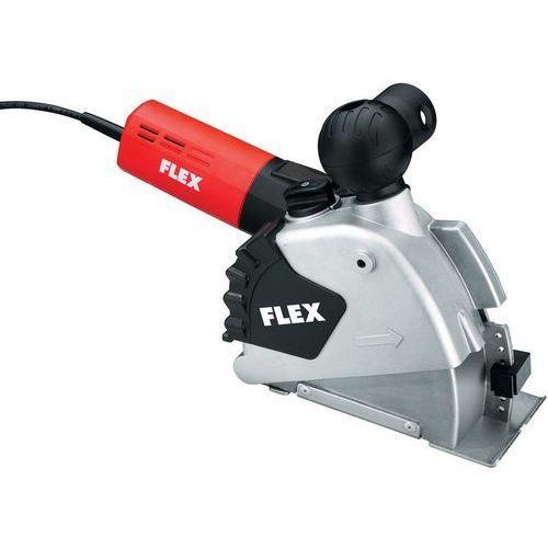 Bruzdownica FLEX MS 1706 FR-SET, 1400 W, śr. 140 mm, 4,6 kg - sprawdź w wybranym sklepie
