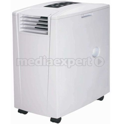 Ravanson ky-14000 klimatyzator mobilny 3 w 1 (5908293511201)